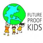 logo futureproofkids 250 x250